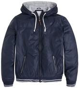 Pepe Jeans Short Bomber Jacket