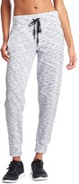 Gap Orbital fleece joggers