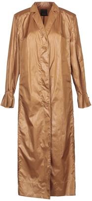 BEVZA Overcoats