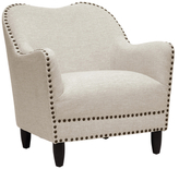 Seibert Accent Chair