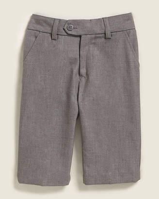 Appaman Boys 4-7) Short Dress Pants
