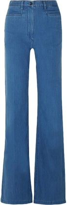 Joseph Denim pants