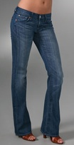 Boot Cut Jean