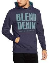 Blend of America Men's 20702047 Sports Hoodie