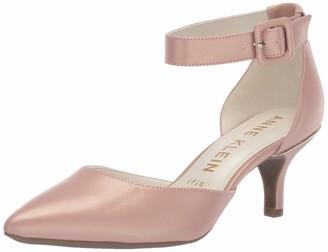 Anne Klein Women's Fabulist Pump Shoe