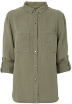 Rails Marcel Long Sleeve Shirt