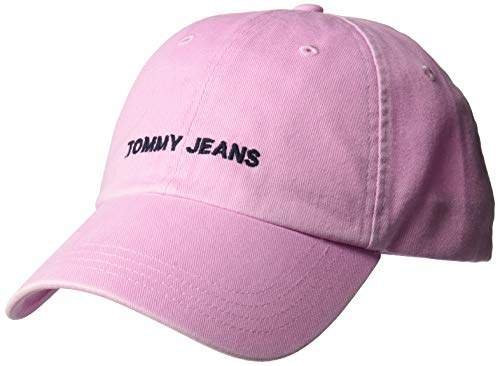 wholesale dealer f6ed7 f926d Tommy Hilfiger Men s Hats - ShopStyle