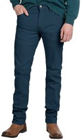 Agave Denim Pragmatist Glove Touch Flex Jeans - Classic Fit, Straight Leg (For Men)