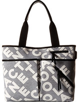 Kenneth Cole Reaction Fash Lane Tote