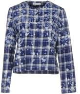 Roseanna Shirts - Item 38647072