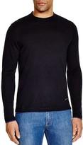 Armani Collezioni Cashmere Sweater