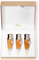 Christian Dior 0.51 oz. Prestige La Cure