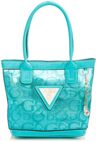 GUESS Sorbet Small Tote