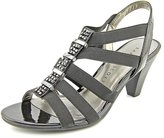 Karen Scott Nylaa Women US 8 Sandals