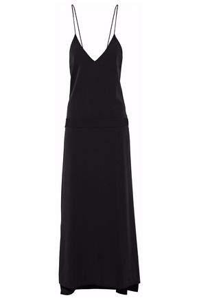 Alexis Faille Midi Dress
