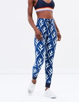 The Upside Yoga Pants