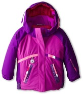 Obermeyer Winx Jacket (Toddler/Little Kids/Big Kids)