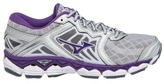Mizuno Wave Sky (D) Women's Running Shoes