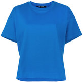 Sofie D'hoore Test top - women - Cotton - 40