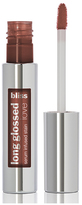 Bliss Long Glossed Love Serum Infused Glossy Lip Stain (Ready For S'more)