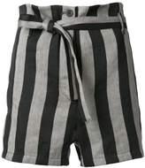 Ann Demeulemeester Crawford shorts