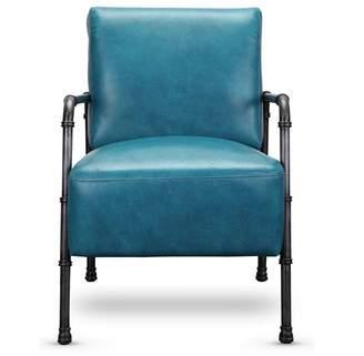 Apt2B Arroyo Arm Chair