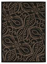 Waverly Belle of the Ball Color Motion Rug