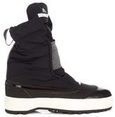 adidas by Stella McCartney Nangator 3 après-ski boots