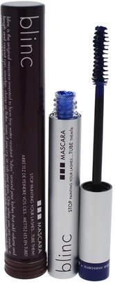 Blinc 0.21Oz Dark Blue Mascara