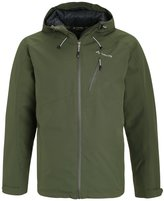Vaude Roga Winter Jacket Olive