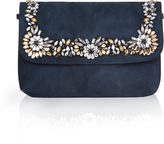 Monsoon Erela Embellished Clutch