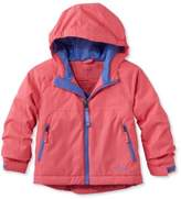 L.L. Bean Infants' and Toddlers' First Tracks Parka