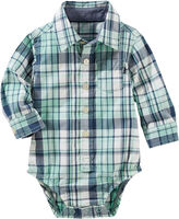 Osh Kosh Oshkosh Bodysuit - Baby