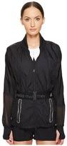 adidas by Stella McCartney Run Climastorm Jacket S99199 Women's Coat