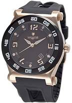 Lancaster Barreto Solo Tempo Men's Watch