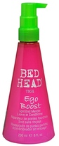 Tigi Bed Head Ego Boost Split End Mender Leave-in Conditioner