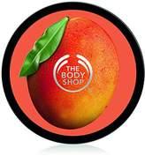The Body Shop Body Butter, Softening Body Moisturizer, Mega-Size, 13.5 Oz.