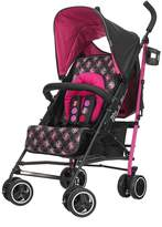 Minnie Mouse Minnie Circles Stroller