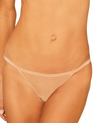 Cosabella Women's String Bikini