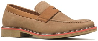 Hush Puppies Giles Penny Loafer
