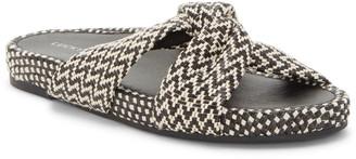 Lucky Brand Fynna Slide Sandal