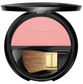 Dr. Hauschka Skin Care Rouge Powder 03 - Blushing Rose
