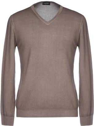 Zanieri Sweaters