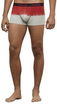 Kenneth Cole New York Men's Dip Dye Heather Trunk