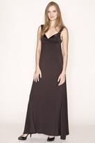 Sweetees Kamiko Dress in Black