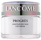 Lancôme Progres Eye Cream
