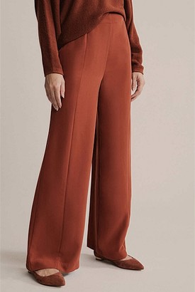 Witchery Straight Leg Trouser