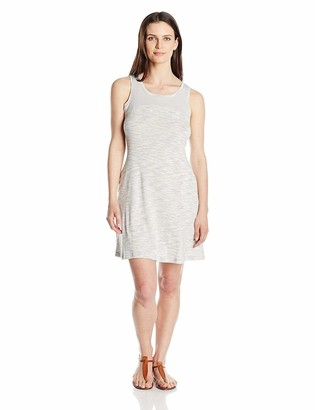 Columbia Women's Outerspaced Ii Dress