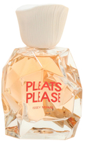 Issey Miyake Pleats Please Ladies by Eau De Toilette Spray (1.7 OZ)