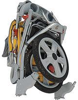 JCPenney Asstd National Brand InStep Grand Safari Jogging Stroller